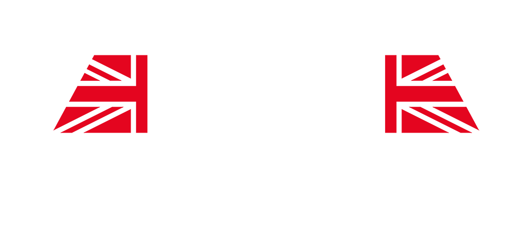 Holts Auto French