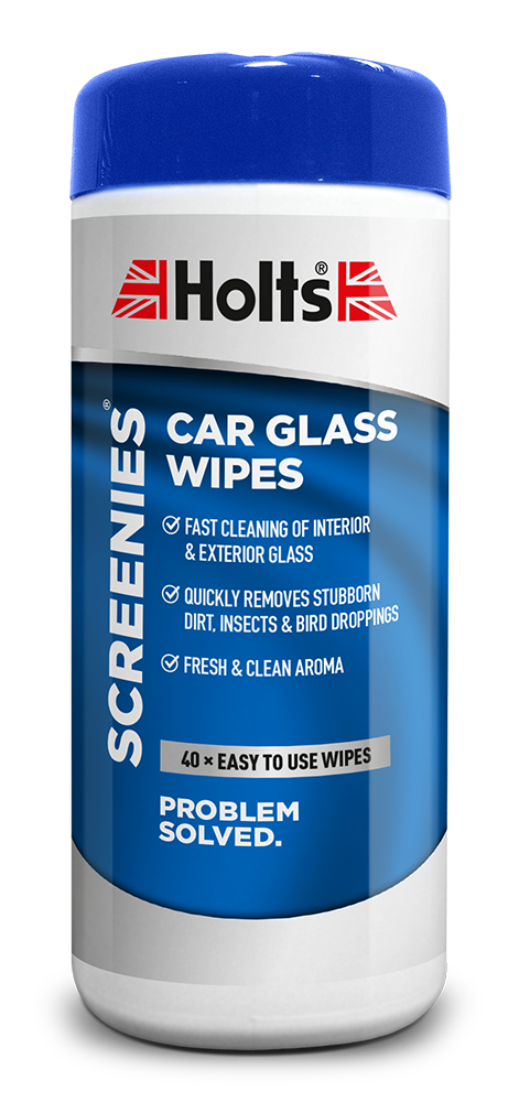 holts window screenies streak free car window cleaner. Black Bedroom Furniture Sets. Home Design Ideas