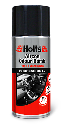 Holts Air Con Cleaner Car Air Conditioner Cleaning