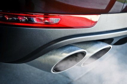 exhaust-pipe-car