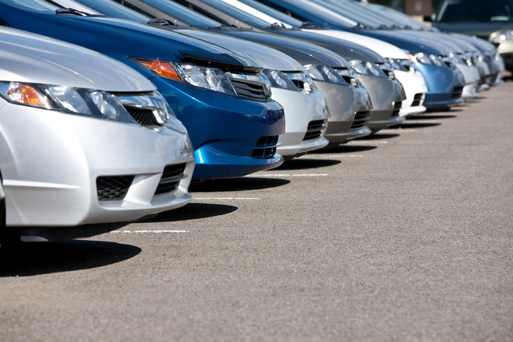 Car Valuation Websites Are A Great Place To Start Including Tried And Trusted Names Such As Autotrader What Most Will Let You Get For