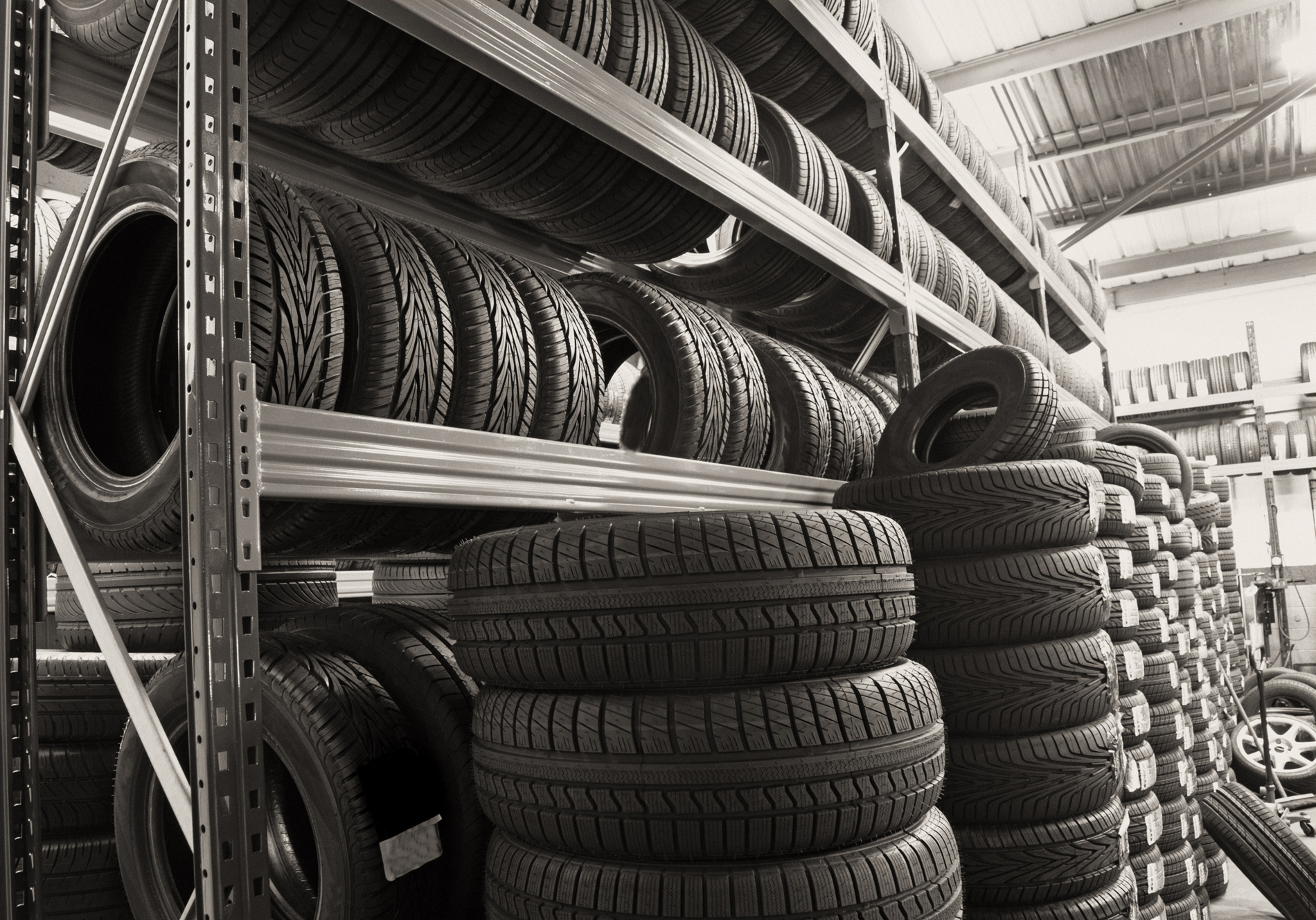 could worn tyres affect insurance premium