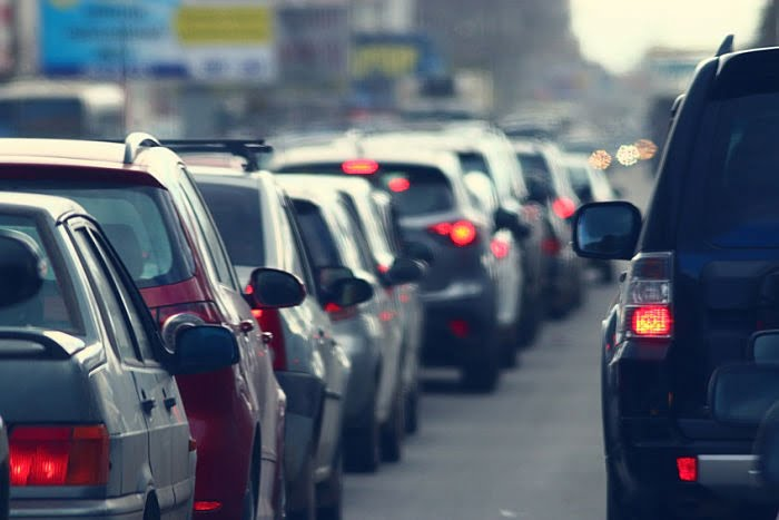 solving traffic jam with a good Beat the jam is an all-in-one causeway traffic monitoring tool that provides google traffic data, checkpoint traffic cameras and traffic trends at the causeway and 2nd link so that you can make an informed decision whether to head out now or wait until the traffic jam subsides.
