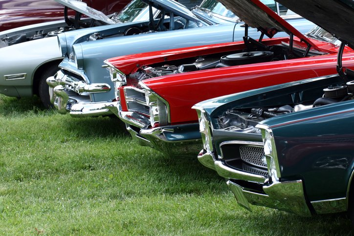 classic-cars-summer-show
