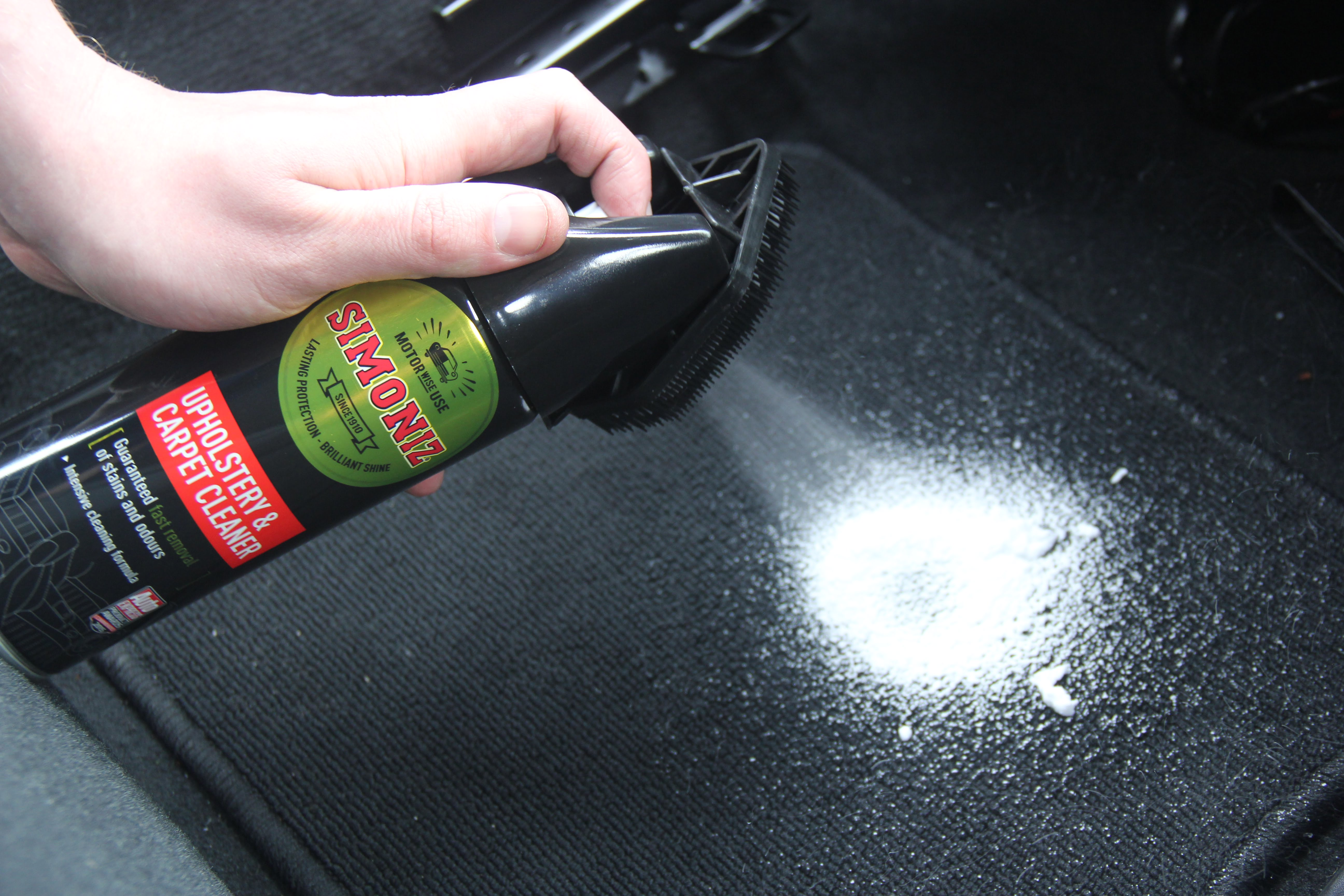 How to get beer smell out of carpet in car carpet vidalondon - How to get smoke smell out of car interior ...