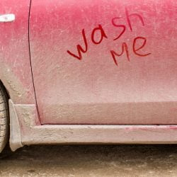 dirty-car-press-release