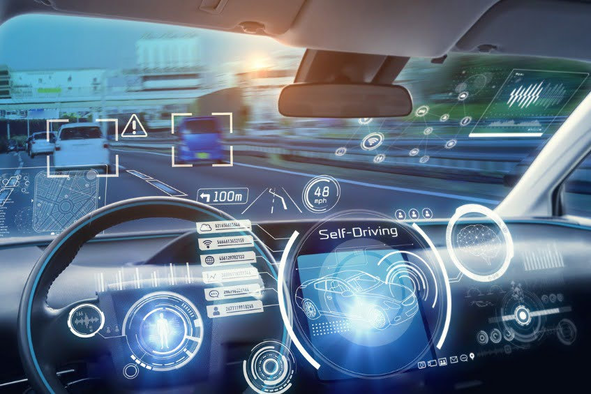Global Automatic Digital Cockpit IT Service Market 2020 Worldwide Industry  Analysis, Future Demand and Forecast upto 2025 – Galus Australis
