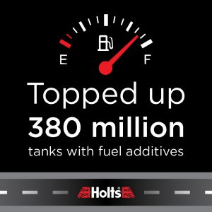 fuel additives fact