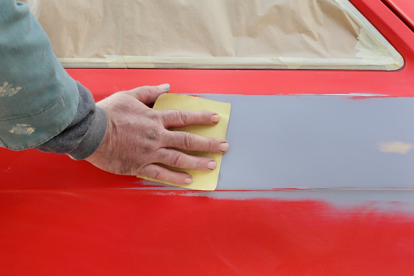 car-sanding-surface-ready-for-paint