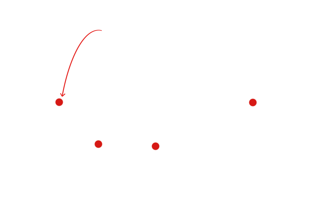 how to find bentley colour code