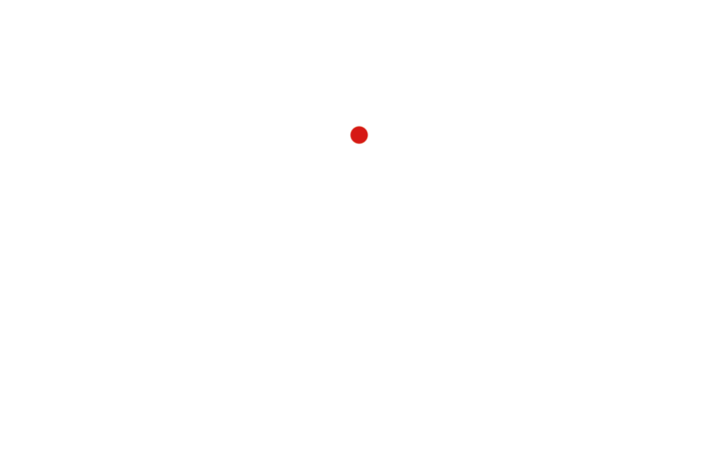 how to find honda colour code