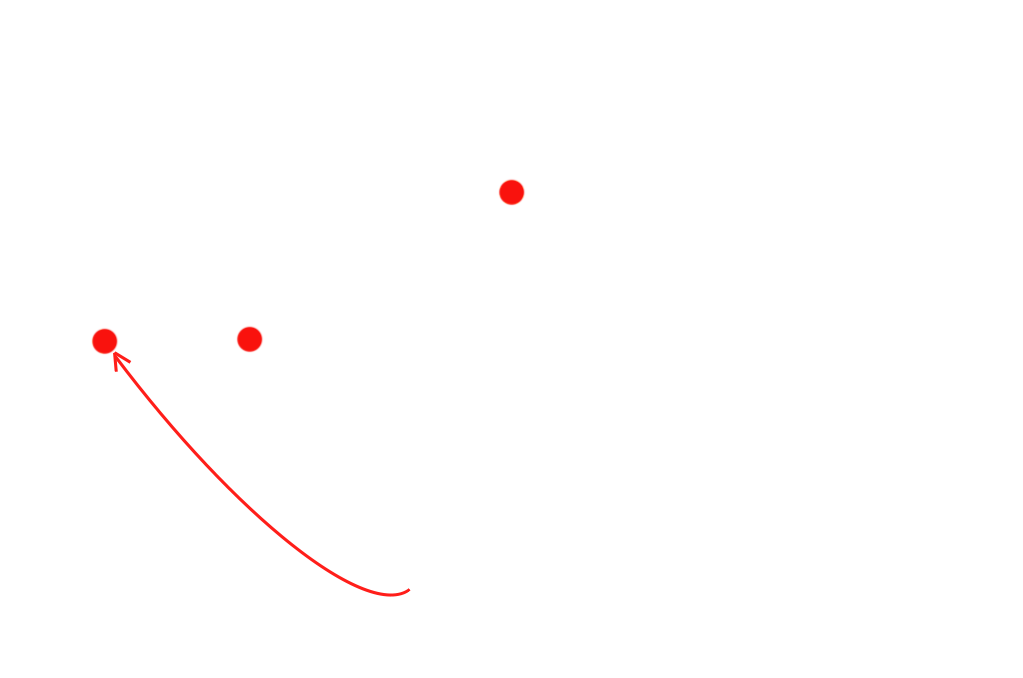 how to find mercedes colour code