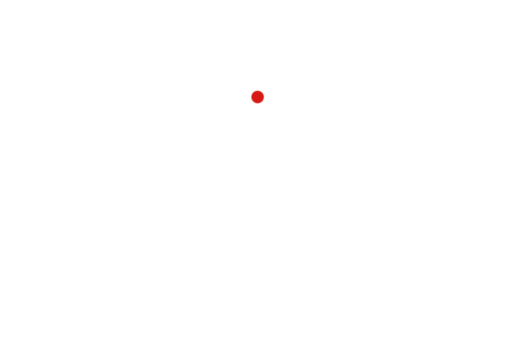 how to find toyota colour code